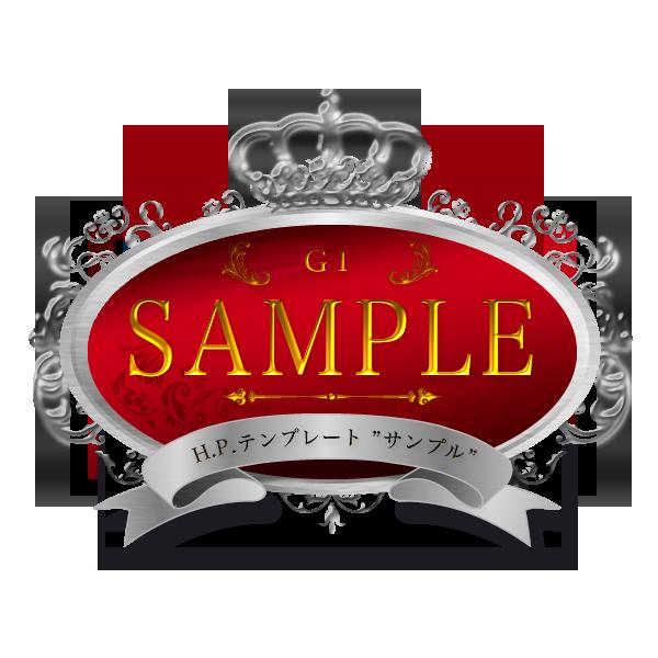 金沢デリヘル G1 白-05|新着情報